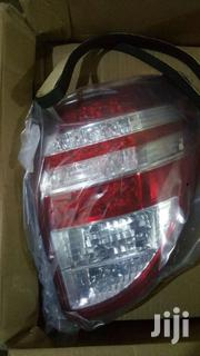 Toyota Rav 4 Tail Light | Vehicle Parts & Accessories for sale in Greater Accra, Ledzokuku-Krowor