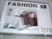 Soft And Smooth | Clothing for sale in Greater Accra, Teshie-Nungua Estates