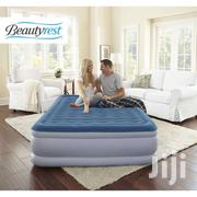 AIRBEDS | Furniture for sale in Greater Accra, Accra Metropolitan
