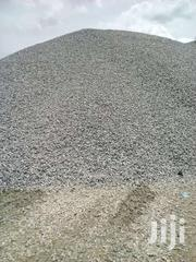 Chippings And Dust Supply | Building Materials for sale in Greater Accra, Adenta Municipal