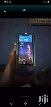Techno Camon 11 Pro | Mobile Phones for sale in Central Region, Cape Coast Metropolitan