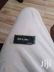 DDR3 MEMORY 8GB  For Sale | Clothing Accessories for sale in Greater Accra, Achimota