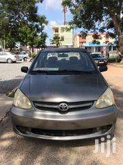 Toyota Echo Manual | Cars for sale in Greater Accra, Ashaiman Municipal