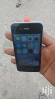 iPhone 4s | Mobile Phones for sale in Greater Accra, Burma Camp