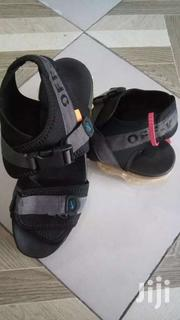 Men's Nike Sandals   Shoes for sale in Greater Accra, Ga West Municipal