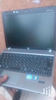Neat HP Core I5, 500GB HHD | Laptops & Computers for sale in Northern Region, Tamale Municipal