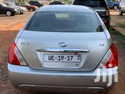 Samsung SM 5 | Cars for sale in Greater Accra, Ashaiman Municipal