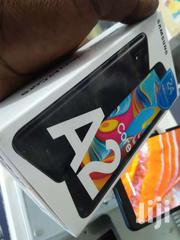 New Samsung Galaxy A2 Core 16 GB Blue | Mobile Phones for sale in Greater Accra, South Kaneshie