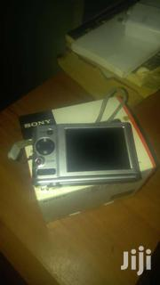 Sony Cyber-shot DSC-W800 Digital Camera | Cameras, Video Cameras & Accessories for sale in Greater Accra, Achimota