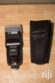Neewer NW 565EX TTL Speedlight (Camera Flash) | Cameras, Video Cameras & Accessories for sale in Greater Accra, Adenta Municipal