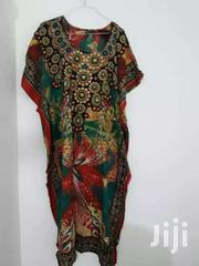 Kaftans | Clothing for sale in Greater Accra, Adenta Municipal