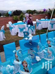 Maras Kids Events | Childcare & Babysitting Jobs for sale in Greater Accra, Achimota
