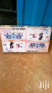 Gas Stove(Elbee) | Home Appliances for sale in Greater Accra, Ashaiman Municipal