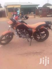 Strong Motor | Motorcycles & Scooters for sale in Northern Region, Bole