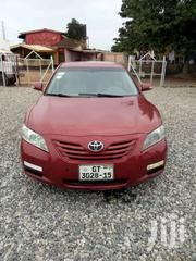 Toyota Camry | Cars for sale in Greater Accra, North Kaneshie