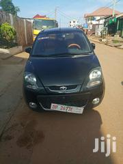 Matiz | Cars for sale in Greater Accra, Old Dansoman