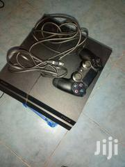 Jail Broken Ps4 Standard 500gb | Video Game Consoles for sale in Greater Accra, Okponglo