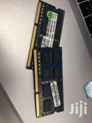 16gb DDR 3 Laptop Ram | Laptops & Computers for sale in Greater Accra, North Ridge