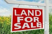 Land For Sale Behind Trade Fair | Land & Plots For Sale for sale in Greater Accra, South Labadi