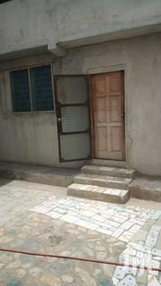 Rent 2 Bed S/C Apartment At Tipper In Kasoa R | Houses & Apartments For Rent for sale in Central Region, Awutu-Senya