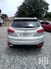 Hyundai Ix35 | Cars for sale in Greater Accra, North Kaneshie