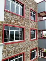2BEDROOMS STOREY TO LET AT TANTRA TOP GHC 1,700 PER MONTH FOR  1YEAR | Houses & Apartments For Rent for sale in Greater Accra, Achimota