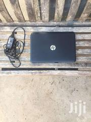 Hp Slim Mint Black Duo Core | Laptops & Computers for sale in Greater Accra, North Labone