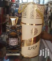 OUD MOOD PERFUME | Fragrance for sale in Greater Accra, Korle Gonno