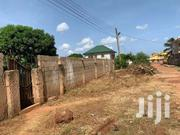 2 Plots Fenced At Tantra Hills   Land & Plots For Sale for sale in Greater Accra, Ga West Municipal