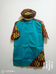 Affordable Men's African Wear | Clothing for sale in Greater Accra, Odorkor