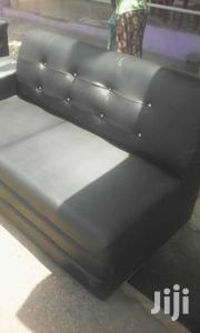 Luxury Leather Chair For A Cool Price. | Furniture for sale in Greater Accra, East Legon (Okponglo)