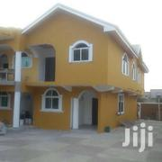 Chamber And Hall Self Contain | Houses & Apartments For Rent for sale in Greater Accra, North Dzorwulu
