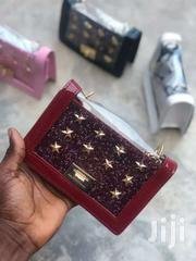 Mini Bags | Bags for sale in Greater Accra, Adenta Municipal
