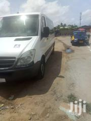 Spencer Bus 5 Seated No Faults Home Glass | Vehicle Parts & Accessories for sale in Ashanti, Adansi South