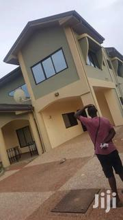 3 Bedroom Self Duplex West Hills Mall | Houses & Apartments For Rent for sale in Greater Accra, Ga West Municipal