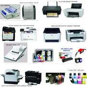 Printers Servings | Automotive Services for sale in Greater Accra, Osu