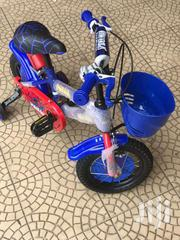 Kids Bicycles | Sports Equipment for sale in Greater Accra, Abossey Okai