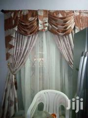 Curtains | Home Accessories for sale in Greater Accra, East Legon
