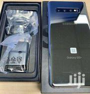Samsung Galaxy S10 Plus 128GB | Mobile Phones for sale in Greater Accra, Asylum Down
