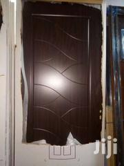Imported Internal Wood Doors | Doors for sale in Greater Accra, Ga South Municipal