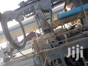 Bole Drilling At Negotiable Price | Building Materials for sale in Greater Accra, Ga South Municipal