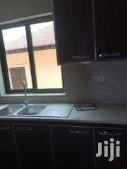 Executive 2 Bedrooms American House | Houses & Apartments For Rent for sale in Greater Accra, East Legon