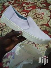 Toms X | Shoes for sale in Greater Accra, Odorkor