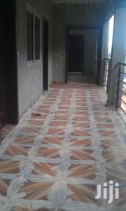 2 Bedrooms Storey Apartment To Let At Pokuase ACP  Near The Estates | Houses & Apartments For Rent for sale in Greater Accra, Achimota