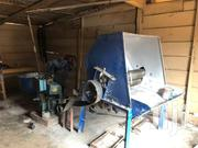 FLOUR MILLING MACHINE | Farm Machinery & Equipment for sale in Greater Accra, Ga West Municipal