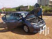 Toyota Corolla S | Cars for sale in Greater Accra, North Ridge