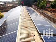 9000.0     Solar Start Price | Automotive Services for sale in Greater Accra, Airport Residential Area
