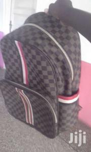 GUCCI BAG | Bags for sale in Greater Accra, Achimota