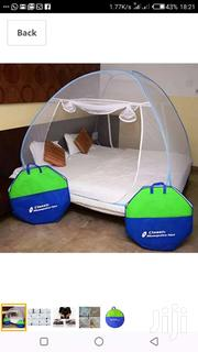 Quality Folderble Mosquito Nets | Home Accessories for sale in Northern Region, Savelugu-Nanton
