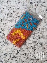 Infinix Note 2 Cover | Clothing Accessories for sale in Greater Accra, Dansoman